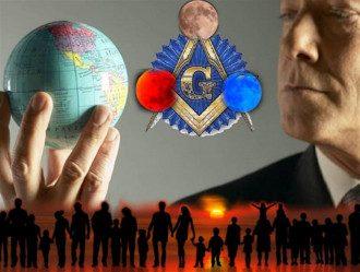 Новый конец света ожидается 1 августа / vistanews.ru