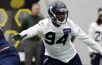 Игрок американской NFL Малик Макдауэлл может сесть в тюрьму