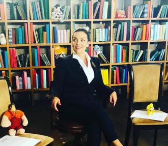 Наталья Холоденко — Самые эффективные люди умеют выстраивать партнерские отношения, полагает психолог
