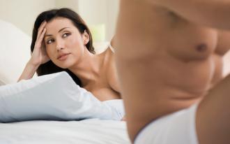 Сексолог пояснила, как женщине не бесить мужчину в постели