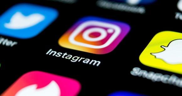 В Instagram масштабный сбой