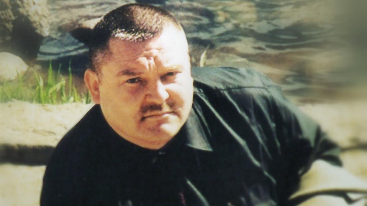 Названо имя убийцы Михаила Круга после 17 лет расследования