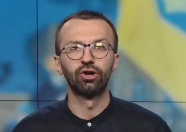 Сергей Лещенко - Сергей Лещенко считает, что во время работы в Раде ему нужно было агрессивнее бороться за должности