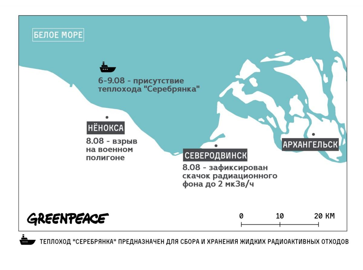 Фото greenpeace.ru