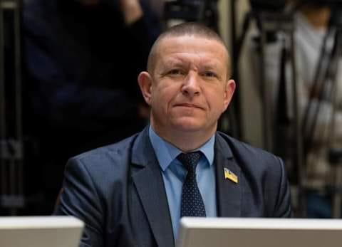 Михаил Бондарь попал в ДТП и серьезно травмирован, узнали журналисты - Михаил Бондарь