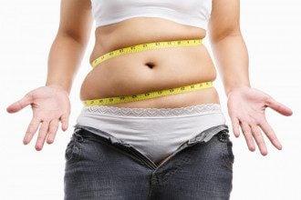 лишний вес, жир, спорт