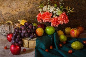 Преображення Господнє і Яблучний Спас 19 серпня - що не можна робити