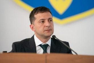 Зеленский - Нетаньяху - Владимир Зеленский проведет переговоры с Биньямином Нетаньяху 19 августа
