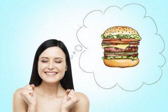 їжа, дієта, харчування