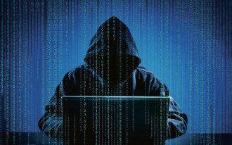 Информация от ЦБТ: развод украинского бизнеса российскими кибермошенниками