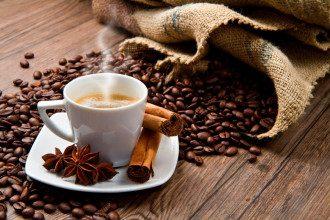 """От кофе может быть """"ломка"""", предупредила Ульяна Супрун - Кофе вредно"""