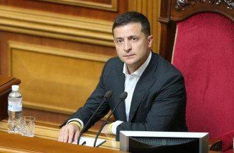 Ванга про Зеленского: насколько точным было предсказание Ванги об Украине