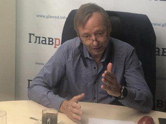 Рябошапка и Баканов – как им бороться с