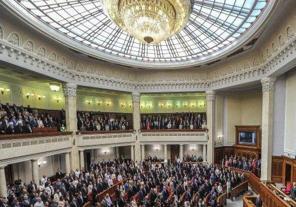 Выборы в Беларуси 2020 - Украина определилась с официальной позицией