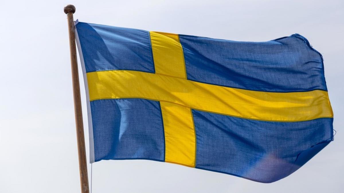 Карантин из-за коронавируса вводить неправильно - премьер Швеции