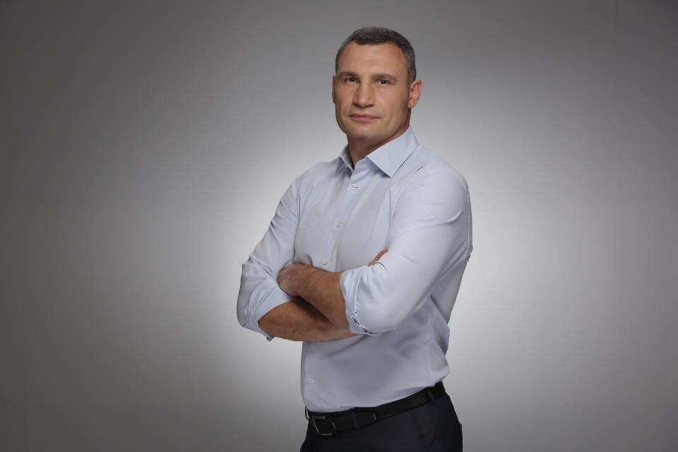 Во втором туре выборов мэра Киева Виталий Кличко мог бы проиграть Александру Ткаченко, выяснили социологи - Новости Киева