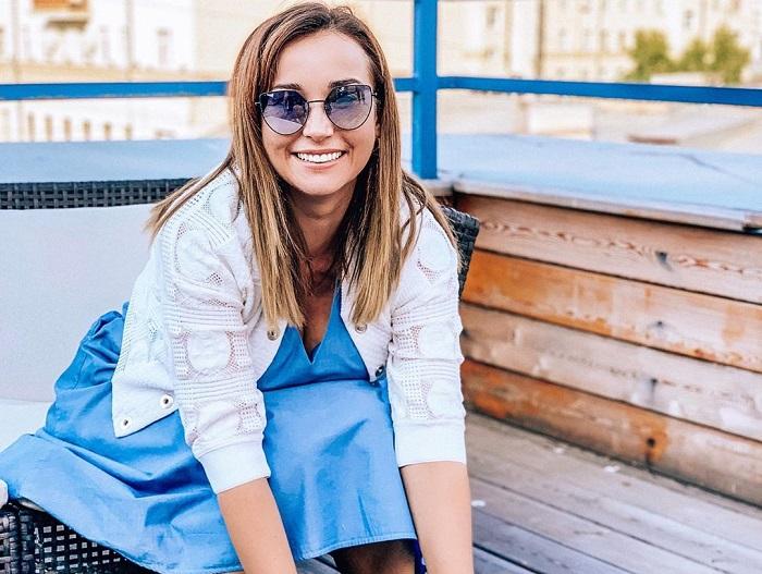 Фото Анфиса Чехова | Голая Анфиса Чехова | Фотографии Голой Чеховой