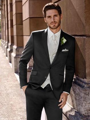 Свадебная мода 2019 мужская