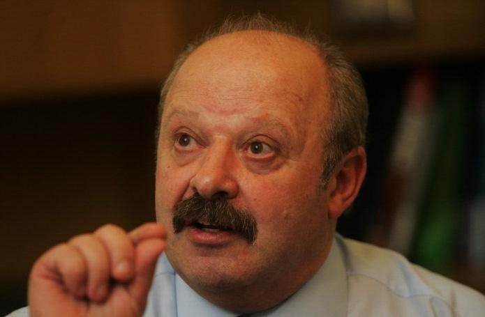 Олег Литвак