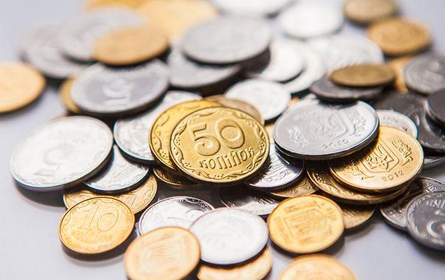 В НБУ напомнили про дедлайн для оплаты мелкими монетами