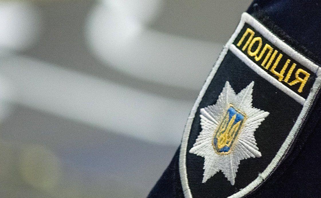 Полиция Полтавщины нашла способ душить на корню всех желающих поанонизовать