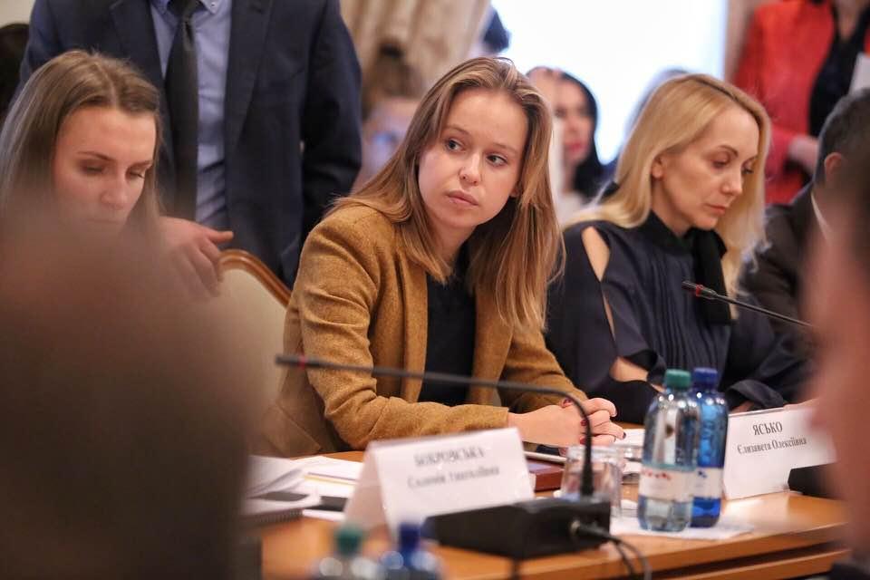 Мы не можем игнорировать Россию, – глава украинской делегации в ПАСЕ