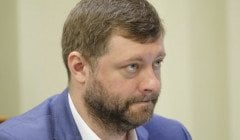 """""""Зачем быть вместе?"""": озвучена официальная причина исключения Скороход и Полякова"""