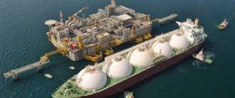 Вероятнее всего, под видом американского Польша будет гнать в Украину российский газ