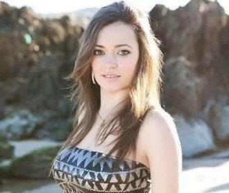 Джоана Сайнс умерла