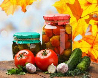 19 октября 2019 – праздник сладостей и Фомин день: что нельзя делать