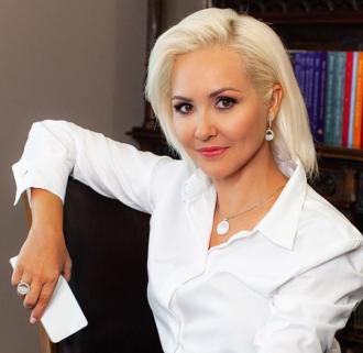 Василиса Володина развеяла мифы относительно високосного года - Високосный год 2020