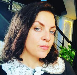 Осеннюю меланхолию стоит любить, посоветовала Наталья Холоденко