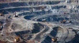 Инициатива депутата Гетманцева может сделать добычу руды в Украине нерентабельной