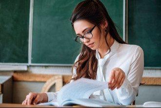 Читать Эротику Секс С Учительницей