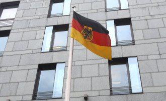 Берлін може озброїти Київ
