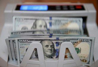 Курс валют 3 липня 2020 - курс долара до гривні сьогодні обвалив Смолій