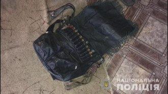От полученного ранения 15-летний подросток умер / Фото od.npu.gov.ua