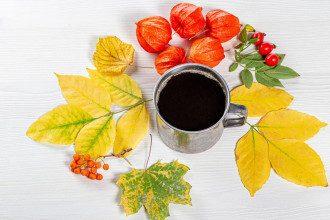 1 октября 2019 – праздник кофе и Ирин: приметы дня