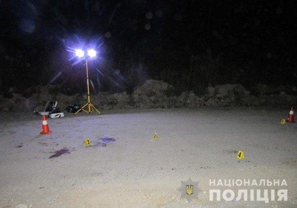 На Тернопольщине жестоко убита студентка - Новости Тернополя