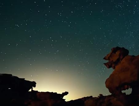 Четырем знакам Зодиака гороскоп на сегодня сулит серьезные неприятности - Гороскоп 2019
