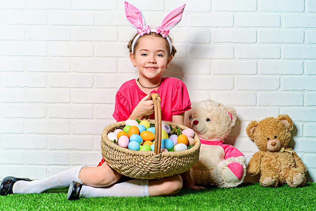 День дочки 2020 - привітання, що не можна робити 25 квітня