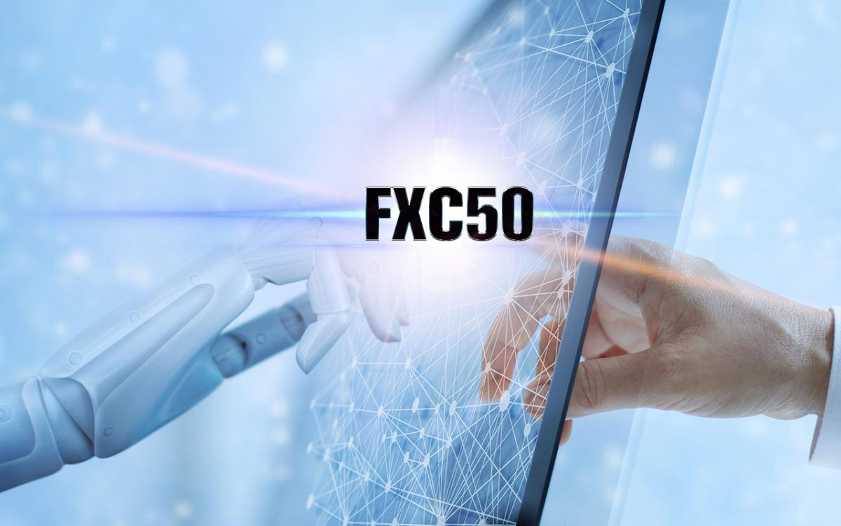 Отзывы о FXC50 свидетельствуют о его надежности.