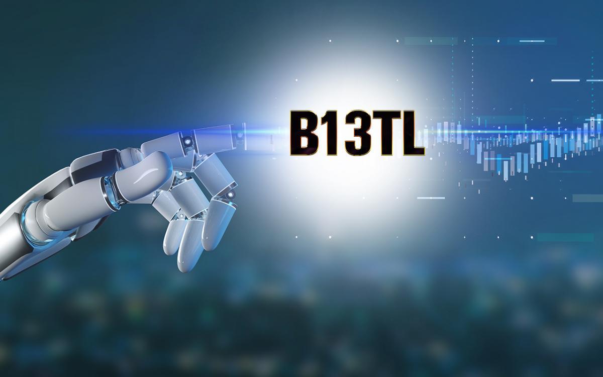 Торговый робот B13TL — отзывы развеют сомнения.
