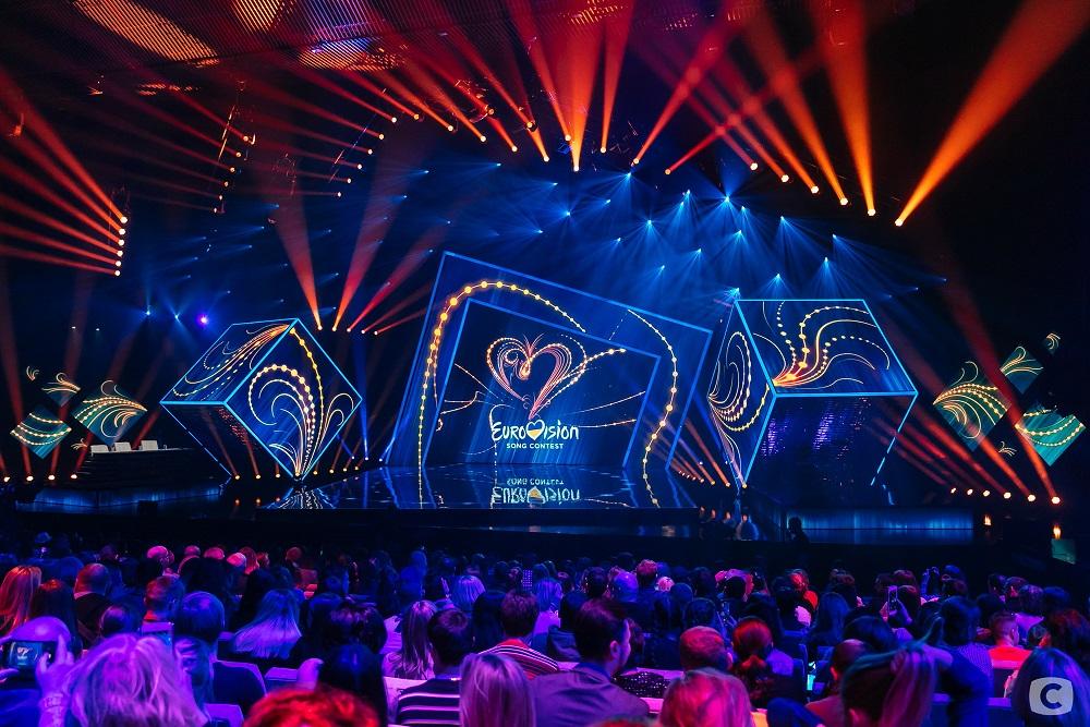Евровидение 2020: Национальный отбор
