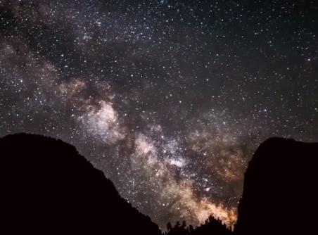 Двум знакам Зодиака нужно отлипнуть от любимых, советует гороскоп на 20 октября 2019 - Гороскоп на 2019