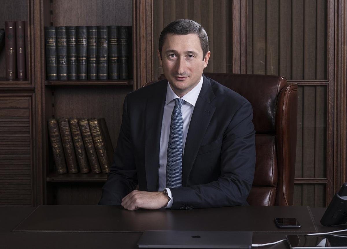Чистки губернаторов: Кабмин согласовал назначение пяти глав ОГА