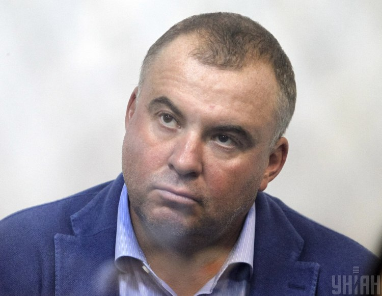 Гладковский