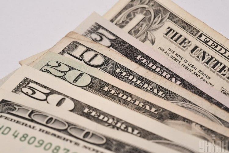 Аналитики предупредили, что в Украине до конца 2019 года курс доллара может превысить отметку в 25 грн за бакс - Новости Украины