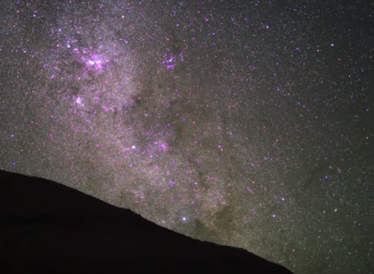 Козерогам гороскоп на сегодня не рекомендует лезть на рожон - Гороскоп на 2019