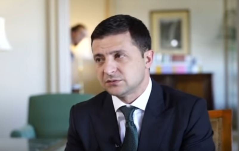 Информация о намерении уволить главу МИД Пристайко является необоснованными слухами, - Мендель - Цензор.НЕТ 5955
